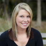 Jeannie Hainer of Ross Orthodontics